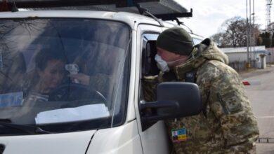 Photo of В Україну за добу повернулися 5,6 тис. українців