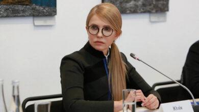 Photo of Мінфін вирішив окремим співробітникам митниці виплатити премії по 700%, – Тимошенко