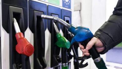 Photo of Через карантин споживання палива в Україні впаде на 20-30%, – експерт