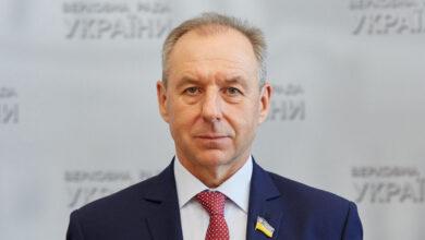 Photo of Загородній: Голова миколаївської облради направить звернення до президента з проханням не підписувати земельний закон