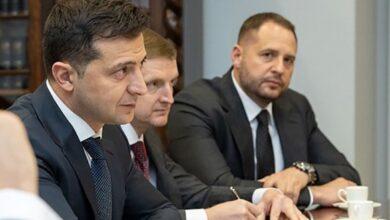 Photo of Уряд виділив майже 100 млрд гривень для медиків та пенсіонерів
