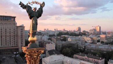 Photo of У Києві вирішили не вводити комендантську годину
