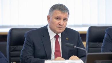 Photo of Неадекватно і ганебно: Аваков про відкриття справи проти Чорновол