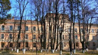 Photo of Чернівецька обласна клінічна лікарня отримала унікальний апарат штучного дихання