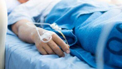 Photo of Про стан хворих на коронавірус, які перебувають у Ніжинській лікарні