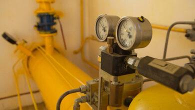 Photo of Понад 24 тисячам споживачів на Чернігівщині зробили перерахунок вартості доставки газу
