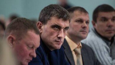 Photo of Звільнення Дзюби підтримали депутати