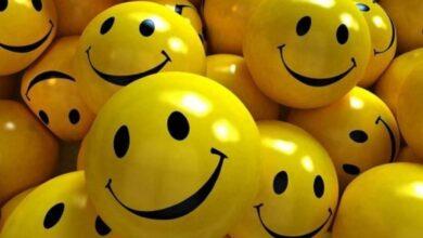 Photo of День сміху: дотепні привітання з 1 квітня