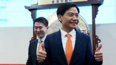 Photo of 10 років Xiaomi: історія успіху засновника компанії Лей Цзюня