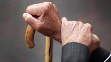 Photo of Як допомогти людям похилого віку під час карантину – 5 ідей