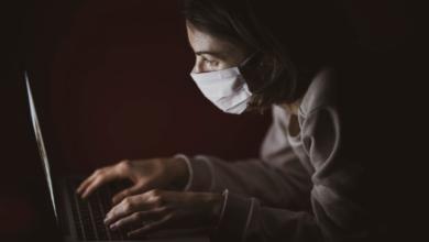 Photo of Україна може врятувати світ від коронавірусу, але кризи не минути – астропрогноз