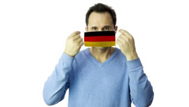 Photo of Німеччина готова послабити карантин та відкрити деякі кордони