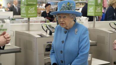 Photo of Королева Єлизавета II звернеться до народу через коронавирус