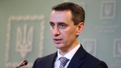 Photo of Коли в Україні може закінчитися карантин – пояснення Ляшка