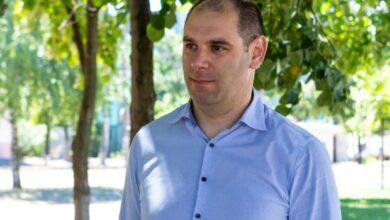 Photo of Експерт пояснив, чому зросли тарифи на електроенергію