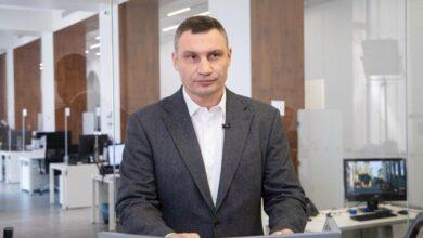 Photo of У Києві не будуть вводити комендантську годину – Кличко