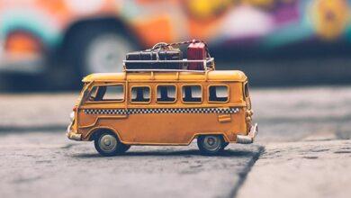 Photo of Понад половина українців не планують йти у відпустку влітку – опитування