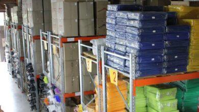 Photo of Українські компанії почали витісняти китайських виробників пластмаси