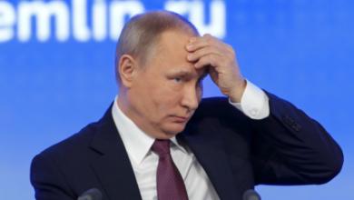 Photo of Коронавірус дістався до Путіна. Як Кремль використовує пандемію для пропаганди