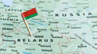 Photo of Повістки у Білорусі: чому після виборів усіх скликають на військові збори
