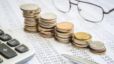 Photo of Інфляція 7,3% і ВВП на рівні 4,6%: у Раді презентували держбюджет на 2021 рік