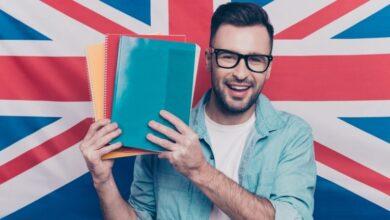 Photo of Вивчення іноземних мов, не виходячи з дому: як організувати навчання онлайн