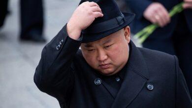Photo of КНДР обриває зв'язок з Південною Кореєю через критику Кім Чен Ина