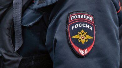 Photo of Голосно розмовляли під вікном: у Росії чоловік розстріляв 5 людей