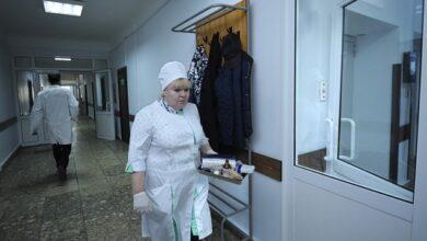 Photo of Ляшко про доплати медикам: Будуть виплати за березень і окремий пакет лікарням