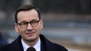 Photo of Польща очікує піку епідемії коронавірусу в травні-червні