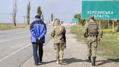 Photo of Між областями в України облаштують карантинні КПП