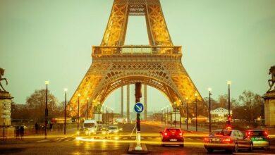 Photo of У Франції відкрили близько 4 тис. шкіл
