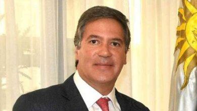 Photo of Посол Колумбії подав у відставку через скандал з кокаїном
