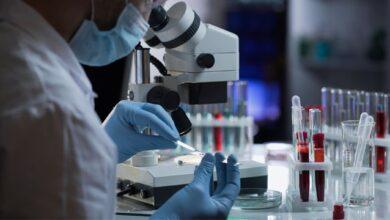 Photo of Уханьський інститут вірусології зберігав зразки коронавірусу 7 років