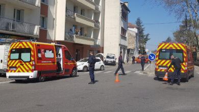 Photo of У Франції чоловік з ножем напав на перехожих: двоє загинули, п'ятеро поранені