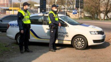 Photo of Обмеження виходу на вулицю людям за 60: як діяти, якщо затримала поліція