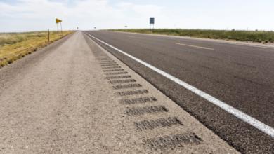 Photo of Рада хоче дозволити реконструювати дороги без дозволу на будівельні роботи