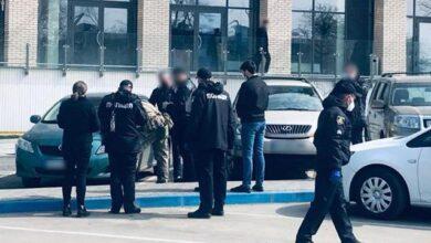 Photo of У Чернівцях сталася стрілянина – загинув чоловік