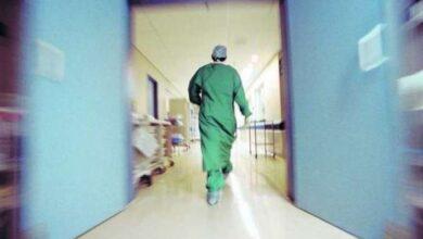 Photo of ДТП у Ніжині: 73-річна велосипедистка померла у лікарні
