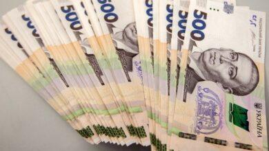 Photo of Не Києвом єдиним: де на Ніжинщині обіцяють високі зарплати