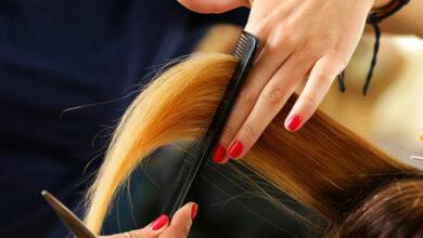 Photo of Як у Ніжині перукарні і магазини порушують вимоги карантину