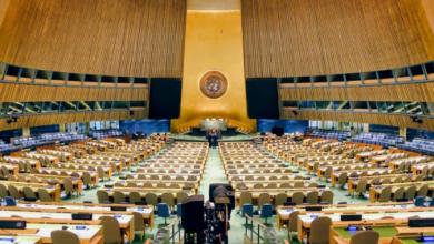 Photo of Закликали провести неупереджене розслідування: ООН відреагувала на зґвалтування в Кагарлику