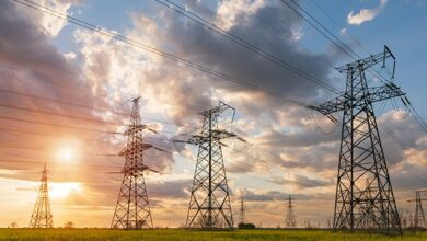 Photo of Зеленський доручив Кабміну погасити борги перед виробниками електроенергії
