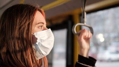 Photo of 3 240 за добу: в Україні негативна динаміка нових випадків коронавірусу