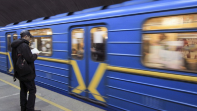 Photo of 23 травня комісія ТЕБ і НС дозволить запуск метро – Кличко