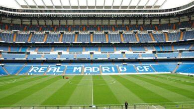 Photo of Реал на вершині: рейтинг найдорожчих клубів Європи