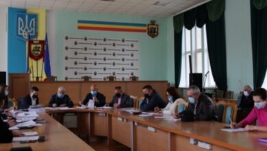 Photo of Бюджетна комісія: на які потреби Ніжина планують направити кошти?