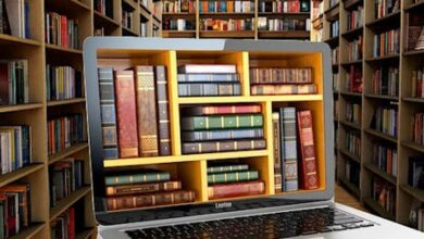 Photo of Ніжинські бібліотекарі: «Ми живемо в Facebook і YouTube»
