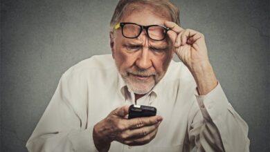 Photo of Пенсіонери можуть сплатити «комуналку» телефоном без комісії