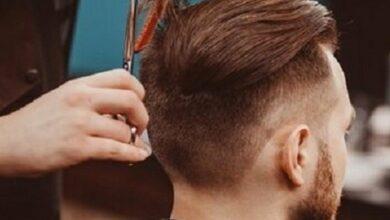 Photo of Деякі перукарні в Ніжині працюють без деззасобів, масок та рукавичок